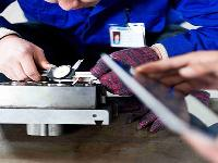 7 steps to a successful partnership with an inspection company in Asia