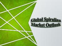 Global Spirulina Market To Reach USD 238.3 Million By 2022