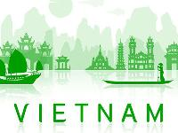 Meet 9 CEOs steering through Vietnam startup ecosystem