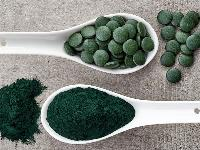 Spirulina: The Greatest Super Food On Earth?