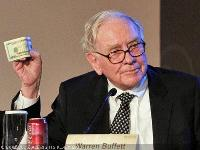 3 life lessons you can learn from Warren Buffett, who turns 87 today