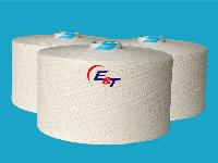 Looking for Buyer of OE cotton Yarn from worldwide